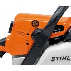 Бензопила Stihl MS 192 C-E шина 35 см