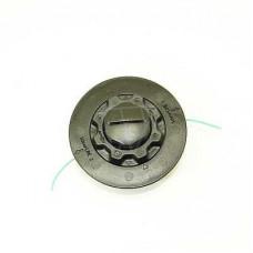Косильная головка Stihl AutoCut C 5-2