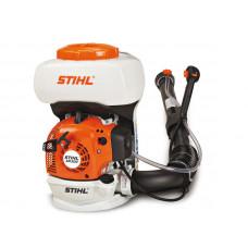Опрыскиватель Stihl SR 200-D