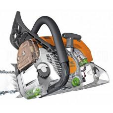 Бензопила Stihl для аварийно-спасательных работ MS 461 R шина 50 см