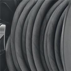 Шланг высокого давления Stihl, стальная оплётка 9 м
