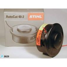 Косильная головка Stihl AutoCut 40-2