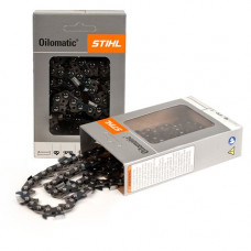 Цепь Stihl Picco Micro 71 PM3 56 звеньев