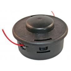 Косильная головка Stihl AutoCut 30-2