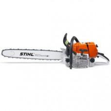 Бензопила Stihl MS 660 Шина 50 см
