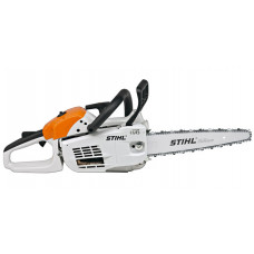 Бензопила Stihl Carving MS 201 шина 30 см