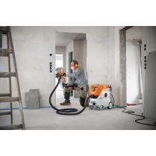 Пылесос для влажной и сухой уборки Stihl SE 133 ME
