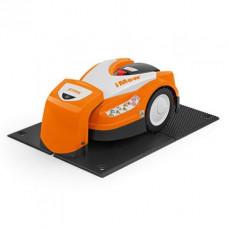 Робот-газонокосилка Stihl iMow RMI 422 P