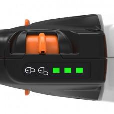Аккумуляторные мотоножницы Stihl НSA 94 R 75 см, без аккумулятора