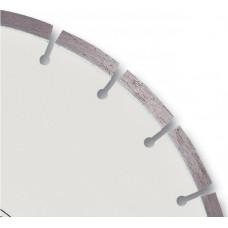 Алмазный диск Stihl 350 мм В60