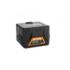 Аккумуляторное воздуходувное устройство Stihl BGA 57 SET (АК20, AL101)