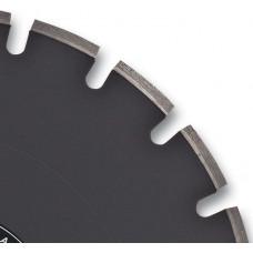 Алмазный диск Stihl 350 мм А40