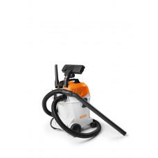Пылесос для влажной и сухой уборки Stihl SE 33