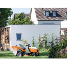 Трактор Stihl RT 5097