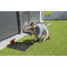 Робот-газонокосилка Stihl iMow RMI 632.1 P