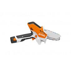 Аккумуляторная мотопила Stihl GTA 26, без АК и ЗУ