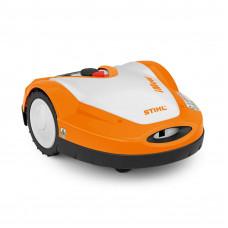Робот-газонокосилка Stihl iMow RMI 632