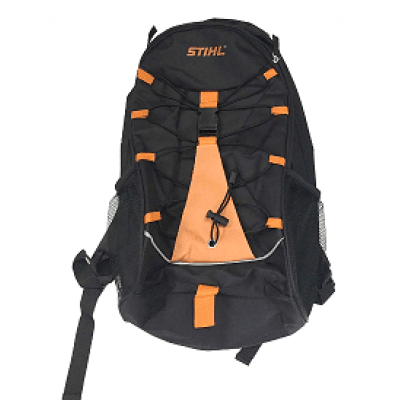 Рюкзак туристический Stihl с Logo