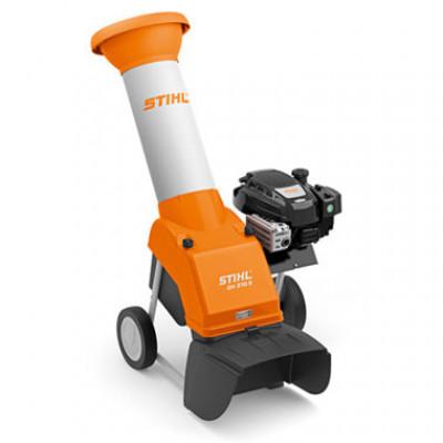 Измельчитель бензиновый Stihl GH 370