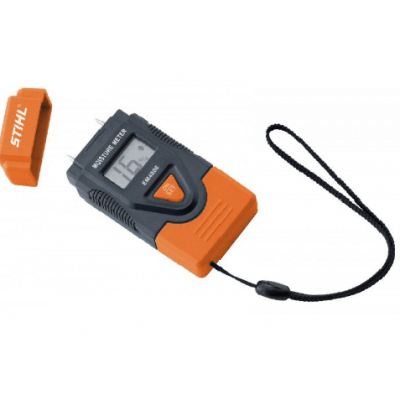 Измерительный прибор влажности древесины Stihl