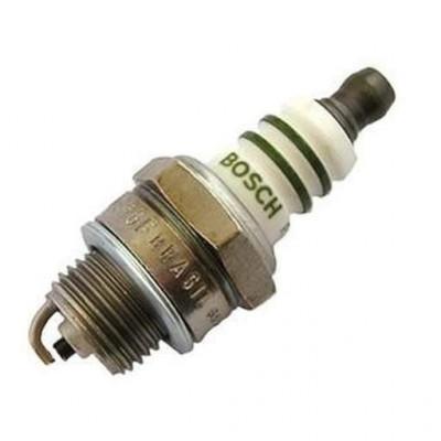 Свеча WSR 6F Bosch - 11104007005