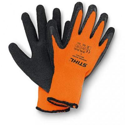 Рабочие перчатки Stihl Mechanic Winter