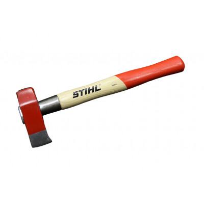 Мини-колун Stihl AX 6 S