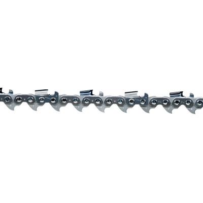 Цепь Stihl Rapid Super Comfort 25RSC 72 звеньев