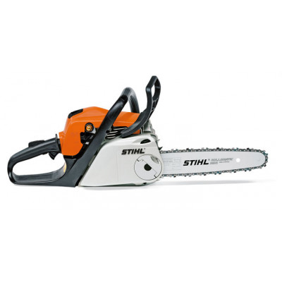 Бензопила Stihl MS 181 C-BE шина 35 см