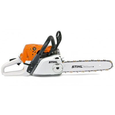 Бензопила Stihl MS 231 C-BE Шина 40 см, с Picco Duro