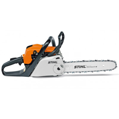 Бензопила Stihl MS 211 C-BE Шина 40 см