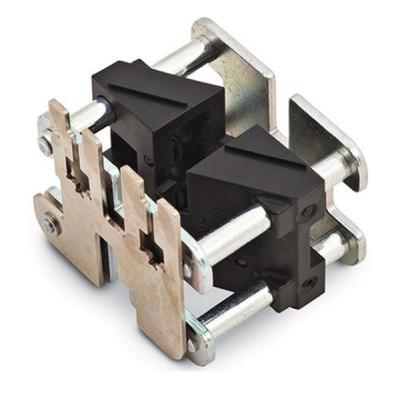 Заточное устройство Stihl FG 4, 4,8 мм, .325