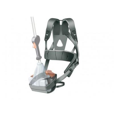 Удобный наплечный ремень Stihl HT для высоторезов