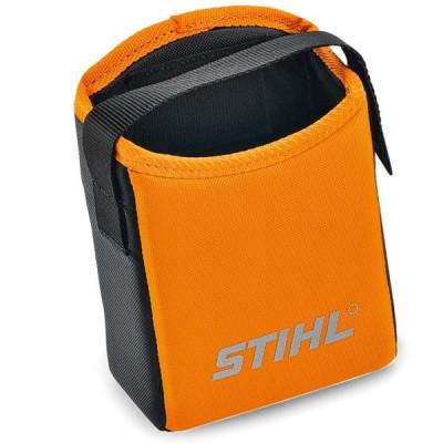 Сумочка Stihl к ремню для аккумулятора