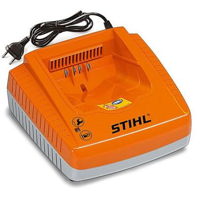 Аккумуляторное зарядное устройство Stihl AL 500