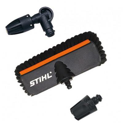 Комплект для очистки Stihl