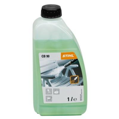 Универсальное средство для очистки Stihl СВ 90 1 л