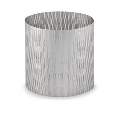 Фильтрующий элемент из нержавеющей стали Stihl
