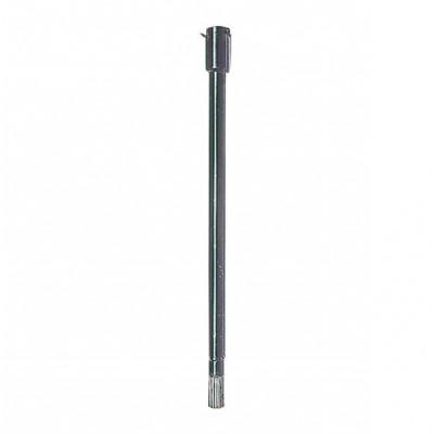 Удлинитель штока Stihl для BT 360, 500 мм