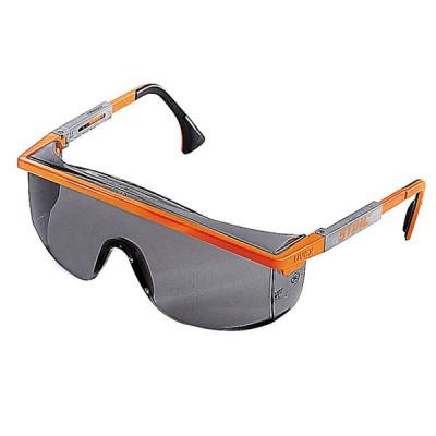 Защитные очки Stihl Astropec, тонированные