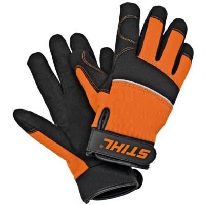 Рабочие перчатки Stihl CARVER, размер XL