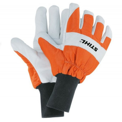 Рабочие перчатки Stihl ECONOMY, размер  XL