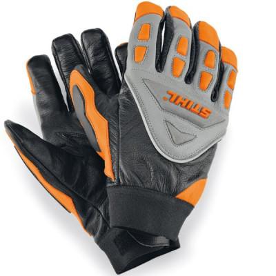 Рабочие перчатки Stihl FS ERGO, размер S