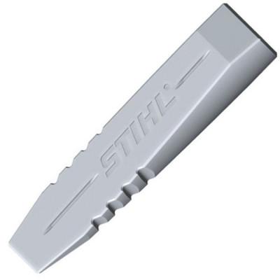 Клин алюминиевый Stihl 820г