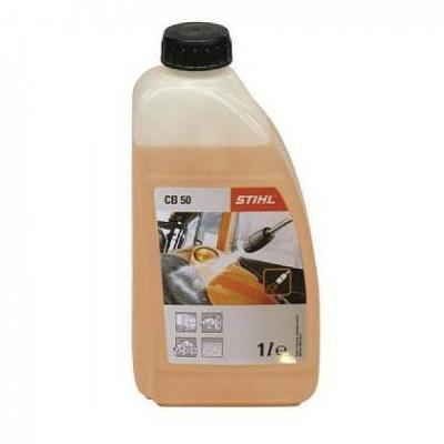 Универсальное моющее средство Stihl CB 50 1 л