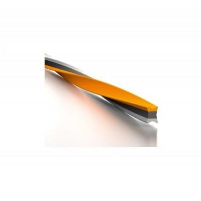 Струна триммерная Stihl Carbon CF3 Pro 3 мм х 45 м