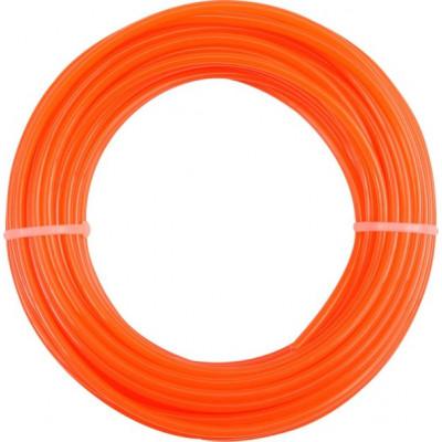 Струна триммерная Stihl круглого сечения 2,4 мм х 14,6 м