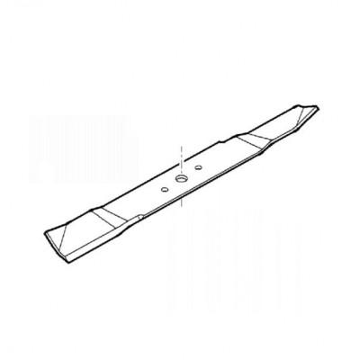 Нож многофункциональный Viking к MT 4097