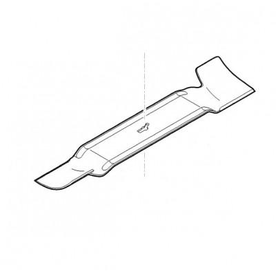 Нож с закрылками Viking 33 см к МЕ-235