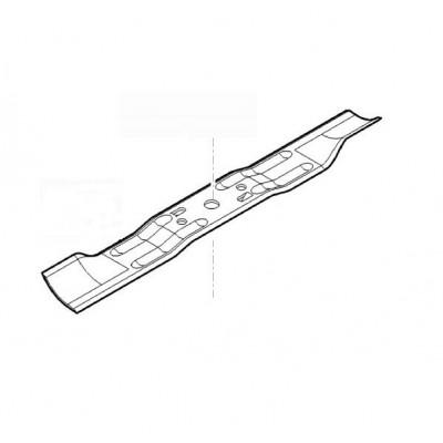 Нож с закрылками Viking 46 см к МВ-248 NEW - 63507020102